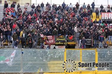 Pisa-Lucchese-Serie-C-2017-18-18