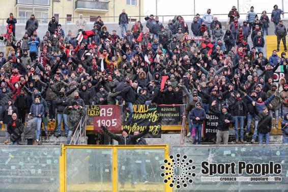 Pisa-Lucchese-Serie-C-2017-18-23
