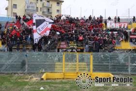 Pisa-Lucchese-Serie-C-2017-18-28