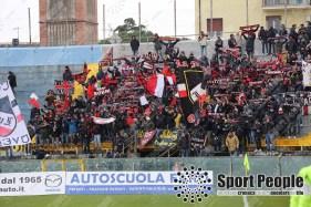 Pisa-Lucchese-Serie-C-2017-18-30