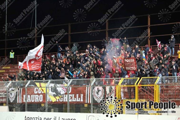 Pontedera-Arezzo-Serie-C-2017-18-01