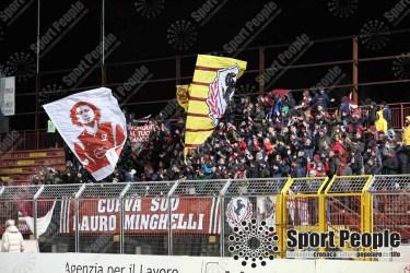 Pontedera-Arezzo-Serie-C-2017-18-09