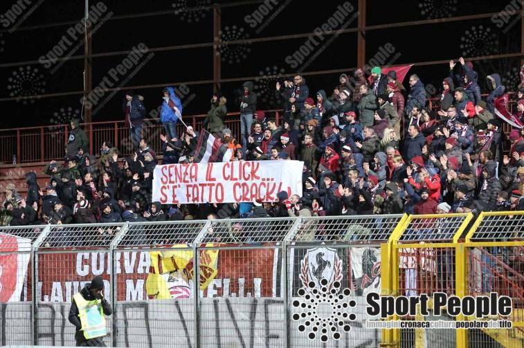 Pontedera-Arezzo-Serie-C-2017-18-18
