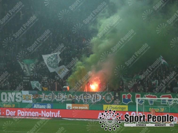 Rapid-Vienna-Austria-Vienna-Bundesliga-Austria-2017-18-08