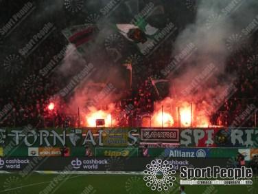 Rapid-Vienna-Austria-Vienna-Bundesliga-Austria-2017-18-11