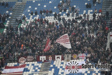 Reggiana-Satarcangelo-Serie-C-2017-18-15