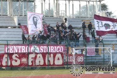 Renate-Fano-Serie-C-2017-18-16