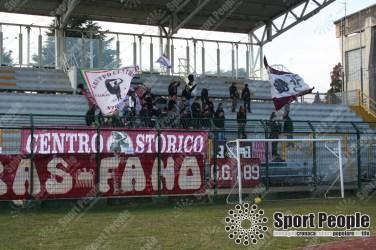 Renate-Fano-Serie-C-2017-18-17