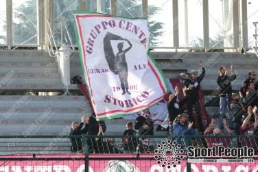 Renate-Fano-Serie-C-2017-18-27