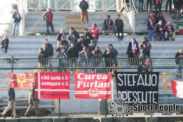 Renate-Triestina-Serie-C-2017-18-04