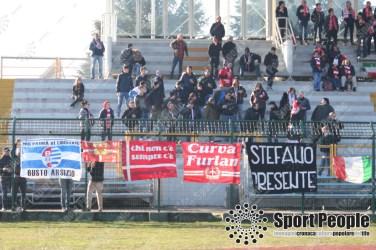 Renate-Triestina-Serie-C-2017-18-05