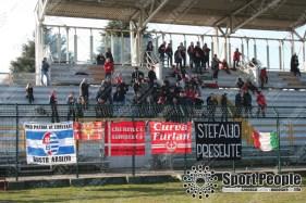 Renate-Triestina-Serie-C-2017-18-11