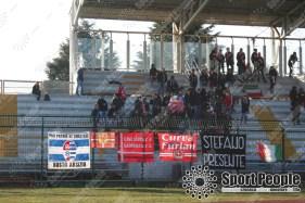 Renate-Triestina-Serie-C-2017-18-13