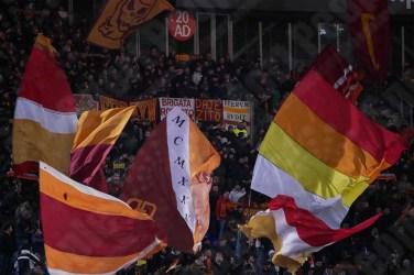 Roma-Benevento11febbraio2018_069