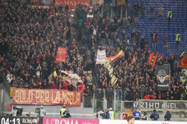 Roma-Benevento11febbraio2018_149