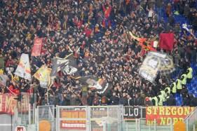 Roma-Benevento11febbraio2018_241