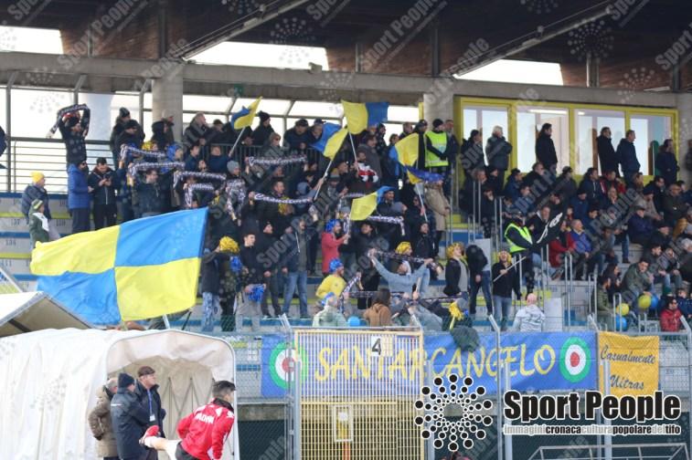 Santarcangelo-Padova-Serie-C-2017-18-Poggi-03