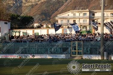 Sarnese-Cavese-Serie-D-2017-18-05