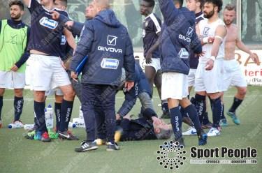 Sarnese-Cavese-Serie-D-2017-18-11