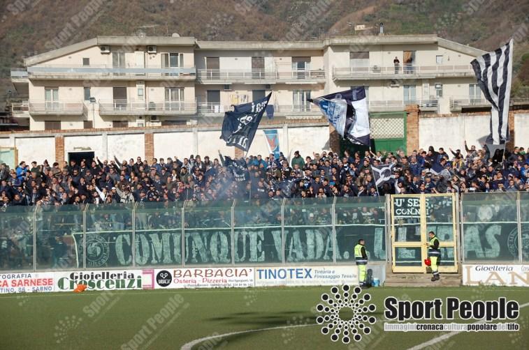 Sarnese-Cavese-Serie-D-2017-18-12