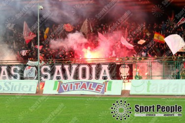 Savoia-Nola-Coppa-Italia-Eccellenza-2017-18-04