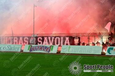Savoia-Nola-Coppa-Italia-Eccellenza-2017-18-05