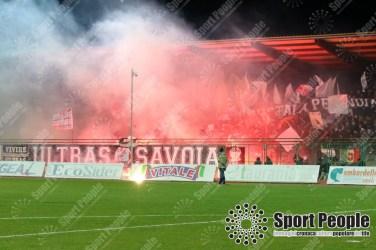 Savoia-Nola-Coppa-Italia-Eccellenza-2017-18-06