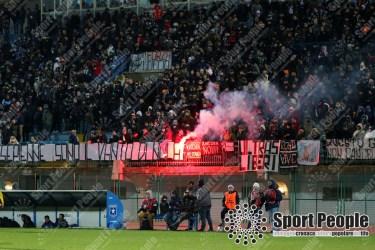 Savoia-Nola-Coppa-Italia-Eccellenza-2017-18-19