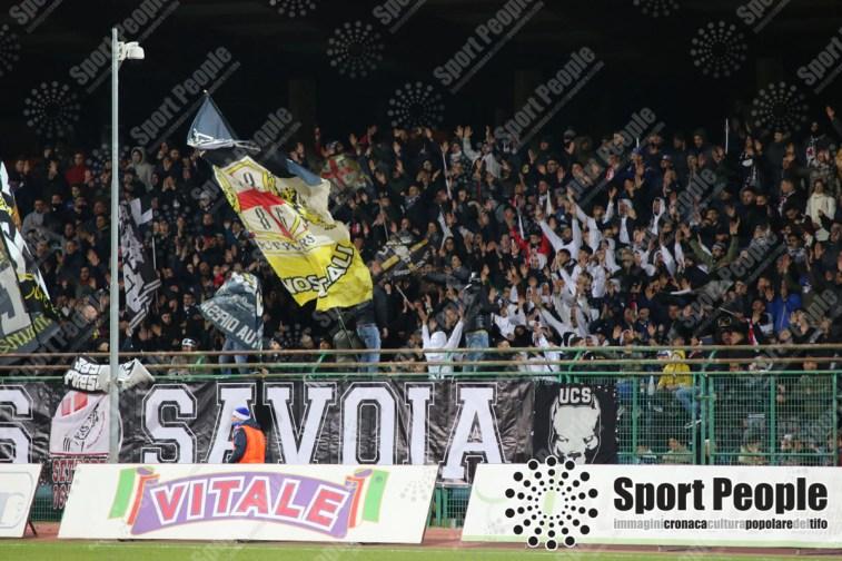 Savoia-Nola-Coppa-Italia-Eccellenza-2017-18-25