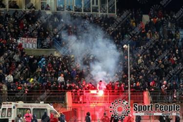 Savoia-Nola-Coppa-Italia-Eccellenza-2017-18-27