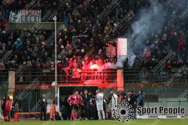 Savoia-Nola-Coppa-Italia-Eccellenza-2017-18-28