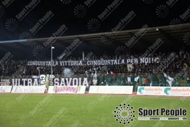 Savoia-Nola-Coppa-Italia-Eccellenza-2017-18-36
