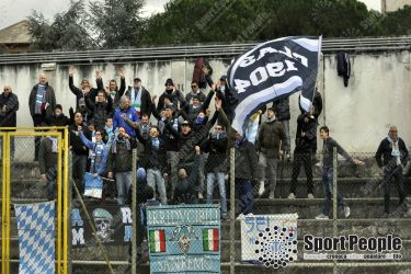 Sestri-Levante-Sanremese-Serie-D-03