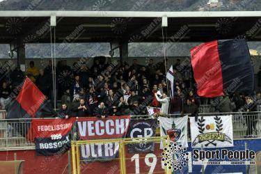 Sestri-Levante-Sanremese-Serie-D-04