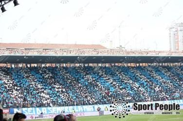 Spal-Inter-Serie-A-2017-18-18