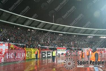 Stella-Rossa-CSKA-Mosca-Europa-League-2017-18-03