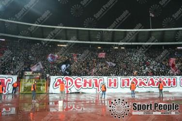 Stella-Rossa-CSKA-Mosca-Europa-League-2017-18-19