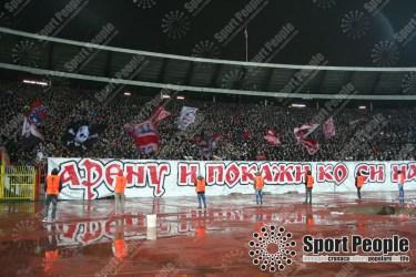 Stella-Rossa-CSKA-Mosca-Europa-League-2017-18-21