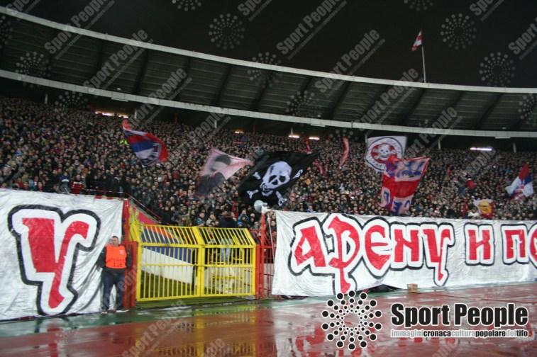 Stella-Rossa-CSKA-Mosca-Europa-League-2017-18-23