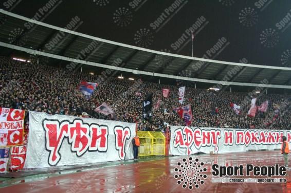 Stella-Rossa-CSKA-Mosca-Europa-League-2017-18-24