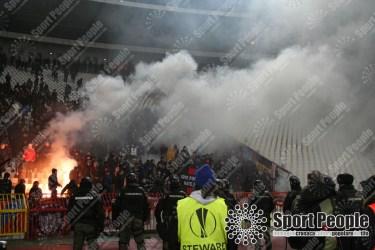 Stella-Rossa-CSKA-Mosca-Europa-League-2017-18-37