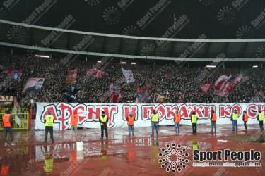 Stella-Rossa-CSKA-Mosca-Europa-League-2017-18-51