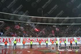 Stella-Rossa-CSKA-Mosca-Europa-League-2017-18-56
