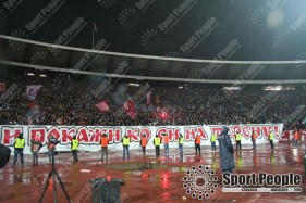 Stella-Rossa-CSKA-Mosca-Europa-League-2017-18-57