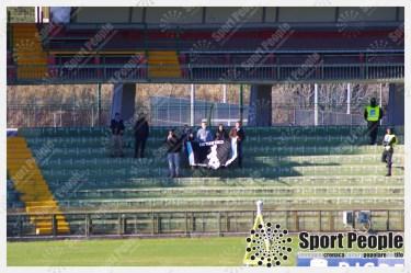 Ternana-Virtus-Entella-Serie-B-2017-18-01