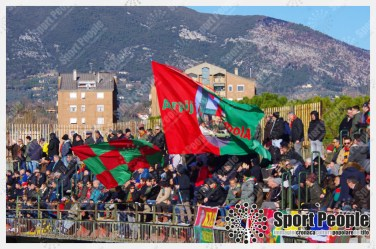 Ternana-Virtus-Entella-Serie-B-2017-18-19