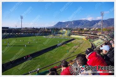 Ternana-Virtus-Entella-Serie-B-2017-18-28
