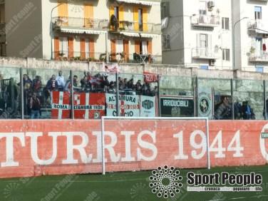 Turris-Altamura-Serie-D-2017-18-07