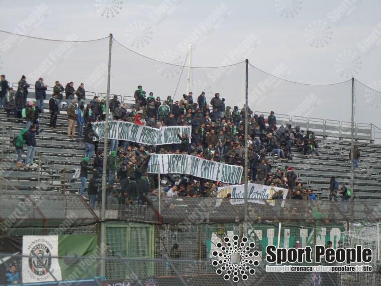 Venezia-Avellino-Serie-B-2017-18-01
