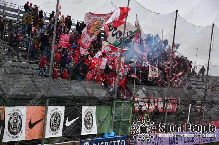 Venezia-Bari-Serie-B-2017-18-01